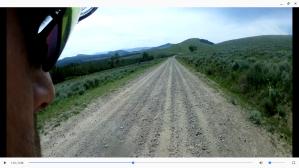 5th trail view